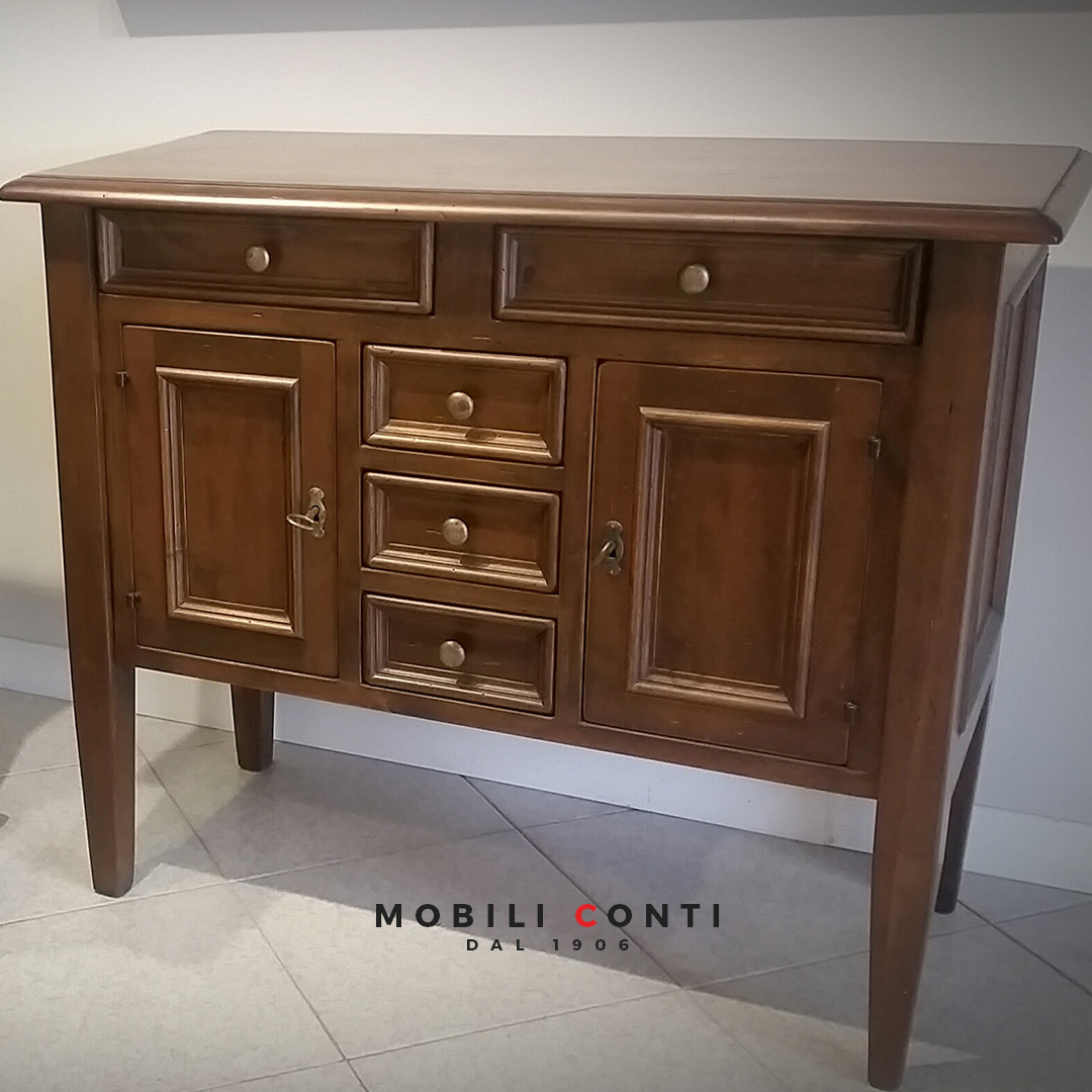 Mobili stile toscano with mobili stile toscano - Cucine stile toscano ...