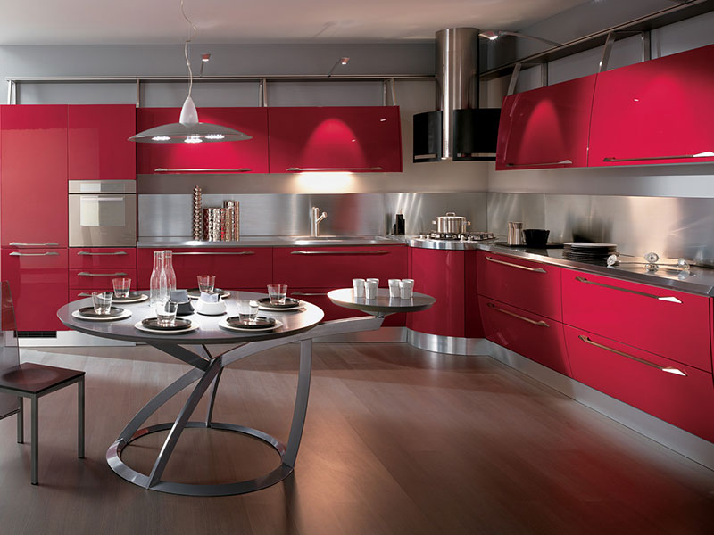 cucina_mobiliconti